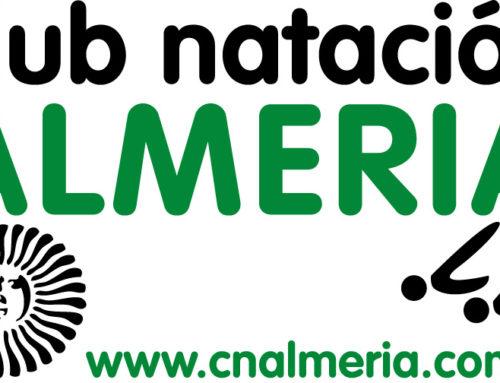 AMPLIACIÓN HORARIOS DE CIERRE A PARTIR DEL 19 DE MARZO