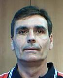 D. Francisco Rueda Vázquez