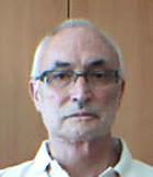 D. Juan José Docio Roncero